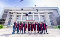 Chất lượng đầu ra của cựu sinh viên ĐH Quốc gia TP.HCM lọt Top 200 thế giới