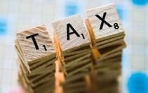 Đề xuất miễn thuế 6 tháng cuối năm với cá nhân kinh doanh, hộ kinh doanh