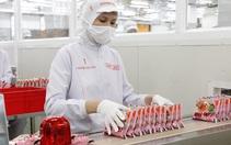 Acecook nỗ lực sản xuất trong mùa dịch, cung cấp sản phẩm an toàn cho người tiêu dùng