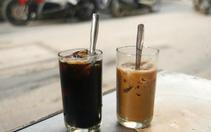 TP.HCM: vào top 10 điểm đến để thưởng thức cà phê