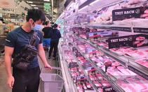 Từ 1/10, người dân TP.HCM phải đáp ứng điều kiện gì mới được vào siêu thị?