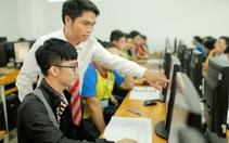 TP.HCM: Dịch Covid-19 phức tạp, các trường ĐH, CĐ đua nhau cho sinh viên… nợ học phí