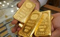Giá vàng hôm nay 8/9: Giảm sốc gần 1 triệu đồng/lượng, có nên mua vào?