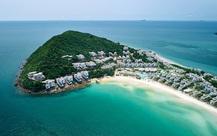 Phú Quốc sẽ đón khách du lịch trong nước từ 1/11, khách quốc tế từ 20/11