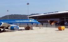 Cảng Hàng không quốc tế Phú Quốc nhận chứng nhận AHA