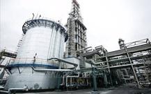 Giá dầu thế giới chạm mức cao nhất nhiều năm