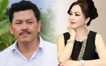"""Công an TP.HCM phục hồi điều tra vụ bà chủ Đại Nam tố cáo """"thần y"""" Võ Hoàng Yên"""