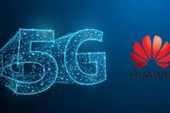 """Thêm nhiều nước loại Huawei khỏi dự án 5G, quan chức Mỹ khẳng định """"cả thế giới đối đầu Trung Quốc"""""""