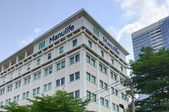 """Không chỉ bị kiện, Công ty Quản lý quỹ Manulife liên tiếp """"dính"""" phạt hành chính"""