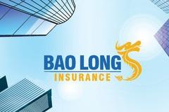 Lãi trước thuế 107 tỷ đồng, Bảo hiểm Bảo Long âm dòng tiền từ hoạt động kinh doanh