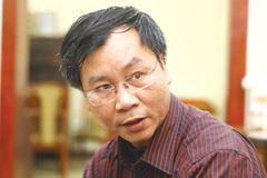"""TS Vũ Đình Ánh: """"Cổ phần hóa vì đất vàng, có những thứ trưởng đã phải bỏ trốn chỉ vì một mảnh đất"""""""