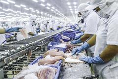 Thị trường hồi phục mạnh, xuất khẩu thủy sản 2020 tự tin sẽ thu về gần 8,6 tỷ USD