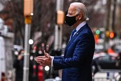 Kinh tế Mỹ trước đà tăng trưởng ngoạn mục, liệu gói cứu trợ 1,9 nghìn tỷ USD của Biden còn phù hợp?