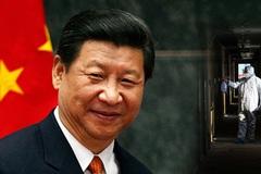 Trung Quốc công bố dữ liệu tăng trưởng kinh tế quý II quá bất ngờ