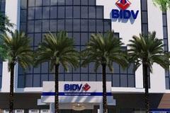 Bộ Công an chuyển hồ sơ 8 'con nợ' của BIDV sang Ngân hàng Nhà nước