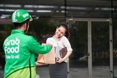 Grab dành 3,5 triệu USD giá trị quảng cáo hỗ trợ các doanh nghiệp nhỏ hậu Covid-19