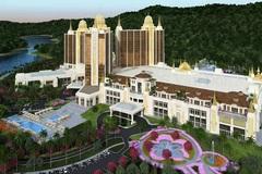 Quảng Ninh lựa chọn nhà đầu tư cho dự án casino hơn 46.000 tỷ đồng ở Vân Đồn
