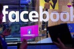 """Facebook bị tẩy chay, tỷ phú Zuckerberg """"bay"""" luôn 7,2 tỷ USD"""