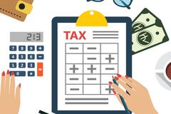 11 khoản phụ cấp, trợ cấp không chịu thuế thu nhập cá nhân