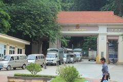 Lạng Sơn: Cửa khẩu Cốc Nam tiếp tục duy trì thông quan hàng hóa