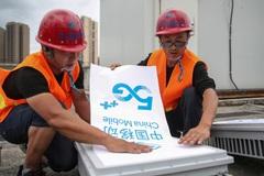 Canh bạc 2.000 tỷ USD để kích thích kinh tế Trung Quốc