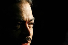 Từng sống xa hoa, em trai tỷ phú Ấn Độ sa sút ra sao?