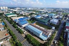 Hà Nội thành lập 7 cụm công nghiệp hơn 2.300 tỷ đồng