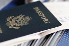 Thủ tục cấp hộ chiếu mới có gì đáng chú ý?