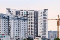 Có dễ mua chung cư giá dưới 40 triệu đồng/m2 ở TP.HCM?