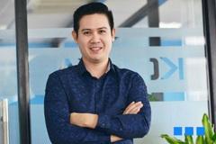 """Gặp khó với mảng TV, ông Phạm Văn Tam lấn sân nông nghiệp, ra mắt phân bón cạnh tranh với """"Ba Con Cò"""""""
