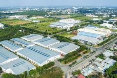 Nữ doanh nhân chi nghìn tỷ làm khu công nghiệp tại Quảng Nam là ai?