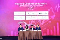 Những startup Việt công bố gọi vốn thành công triệu USD trong quý I
