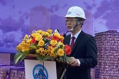 Các dự án trọng điểm của Đà Nẵng đang được triển khai như thế nào?