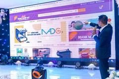 TT-Huế: Phát triển thương mại điện tử, sẽ có 55% dân số trở lên tham gia mua sắm trực tuyến