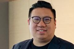 """""""Bóc mẽ"""" doanh nhân trẻ Singapore đứng sau vụ lừa đảo đầu tư trăm triệu USD"""