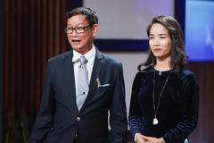 Startup Việt thổi hồn cho vỏ ốc, vỏ sò nhận vốn 6 tỷ đồng