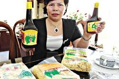 Thân thế bất ngờ của bà Lê Thị Giàu - người kiện CEO Phương Hằng, đòi bồi thường 1.000 tỷ đồng