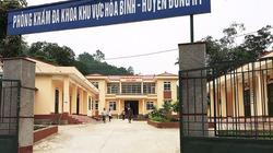 Huyện Đồng Hỷ: Giúp người dân nâng cao đời sống