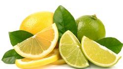 7 thực phẩm giúp loại bỏ chất độc hại từ khói thuốc