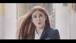 Cười ngất với MV Em gái mưa Parody của Huỳnh Lập siêu lầy siêu hài siêu bựa