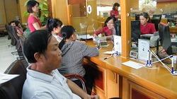Agribank Nam Định tập trung tín dụng cho tam nông