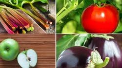 Ăn rau củ, cần lưu ý tránh những chỗ có độc