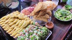 CNN giới thiệu tour thưởng thức trọn ẩm thực đường phố ở Hà Nội