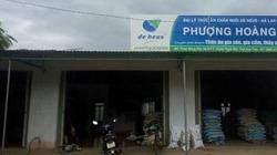 Nhiều sản phẩm thức ăn chăn nuôi ở Kon Tum không đạt chuẩn với nhãn mác