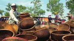 Chợ phiên Thanh Nhàn: Nét văn hóa làng quê Việt