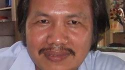CLB Làng Cười VN: Nguyễn Văn Xin