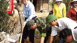 Đắk Lắk hướng tới sản xuất nông nghiệp bền vững