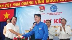 Tiếng nói doanh nhân Sài Gòn trong xây dựng nông thôn mới