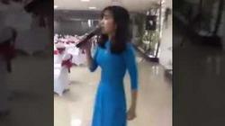 Quên thánh nữ Bolero Jang Mi đi, đây mới là bản duyên phận hay nhất tôi từng được nghe =))