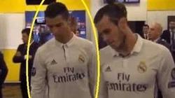 Bạn thấy ghét Ronaldo? OK! - Xem video này, bạn sẽ phải HỐI HẬN